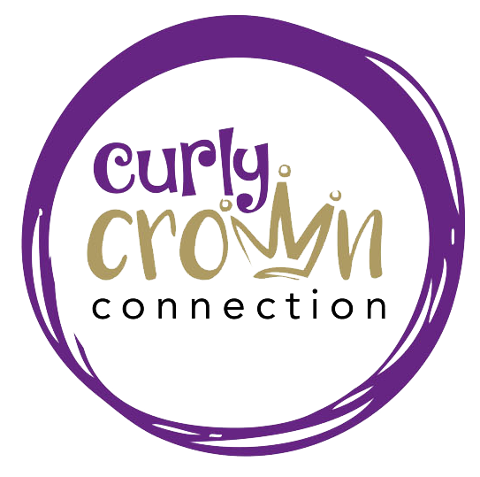 Curly Crown Connection
